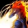 Neo-lee's avatar