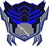 NEO-Lexamus-Prime's avatar