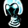 Neo-Lighting's avatar