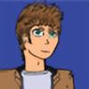 Neo-Link's avatar