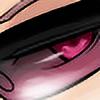 NEO-Nate's avatar