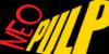 neo-pulp's avatar