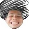 NEO-R's avatar