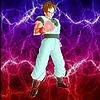 Neo-RedRanger's avatar