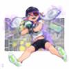 Neo-Scarlet's avatar