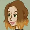 Neo-Sun1998's avatar