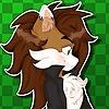 Neo-the-Hedgefox's avatar