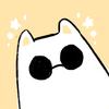 neo-zoid's avatar
