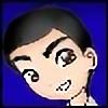 Neo00's avatar