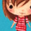 neo123's avatar