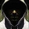 Neo128's avatar