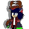 Neo2021thehedgehog's avatar
