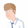 neo22550's avatar