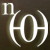 NEO3's avatar