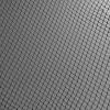 Neo4art's avatar