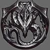 neo4ever90's avatar