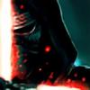 Neo9013's avatar
