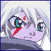 Neo909's avatar