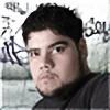 Neoaeduardors's avatar