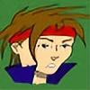 neoakira70's avatar