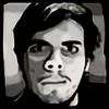neoalxtopi's avatar