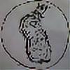 Neoameba's avatar