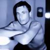 neoanderson79's avatar