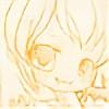 NeoAngel16's avatar