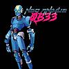 NeoAnimusUniverse's avatar