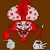 NeoAnubis-1's avatar