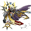 neoarchangemon's avatar