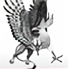 Neoarkadia's avatar