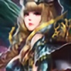NeoArtCorE's avatar
