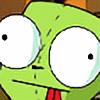 NeoArtimus's avatar