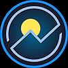 neoartland's avatar