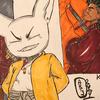 neoarty's avatar