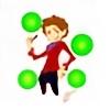 NeoAtomic's avatar
