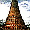 NeoBabylon's avatar