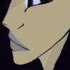 Neobanito's avatar