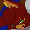 NeoBat's avatar