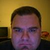 neobeatproductions's avatar