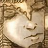 Neobedouin's avatar