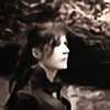 Neobello's avatar