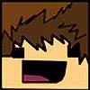 NeoBlazer1's avatar
