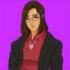 neoblonde-hustler64's avatar