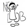 NeoBobComics's avatar