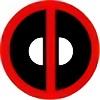 neobogard's avatar