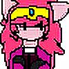 NeoBonnibel's avatar
