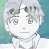 neoboy3000's avatar
