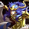 NeoBSTG's avatar
